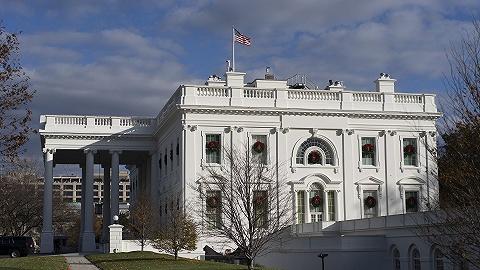 為防止聯邦政府關門,美國國會再次通過緊急支出議案