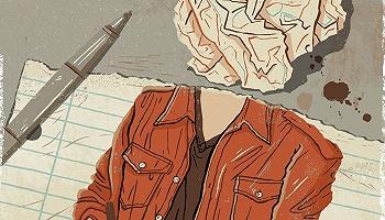 成為女性,忘記女性:性別觀念裂隙中的文學書寫是否可能?