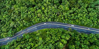 這家公路運營龍頭近百億市值限售股將解禁,上市三年股價已破發