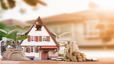 今年深圳二手房價格全國最高,京津冀全面下跌