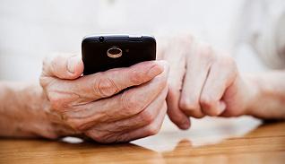 【深度】互联网时代的老龄化:中国老年人的社交困局和突围