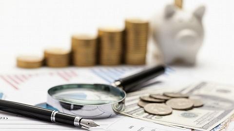 國務院決定延續兩類貸款政策,小企業最受益