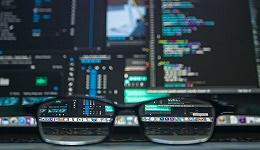 保护个人数据!深圳将出台国内数据领域首部综合性立法