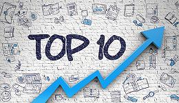 2020年度股基红黑榜:广发高端制造位列榜首,押注港股的股基最惨