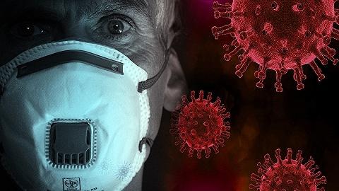 世卫组织通报新冠病毒四种变体情况,最新变异不会增加疾病严重性