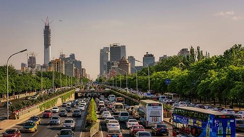 北京无车家庭、多车转移登记今起申报 家庭申报时成员需达成一致意见
