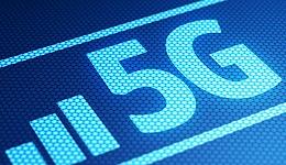 韩国实锤4G网速变慢,但真相与你想的却不一样