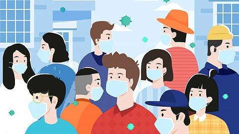 """上海连续13年累计发送上亿份""""健康礼包"""",今年有哪些新东西?"""