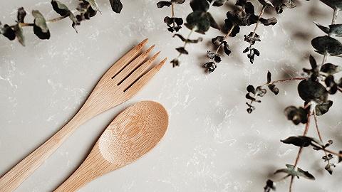 一个小习惯,蕴含大健康:你使用公筷公勺了吗?