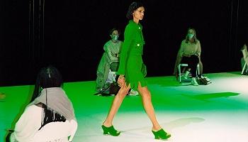 一夜之间清空社交媒体账号,Bottega Veneta想要做什么?