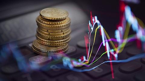 快看|马上消费金融IPO有新进展:已与中金、中信建投签订辅导协议