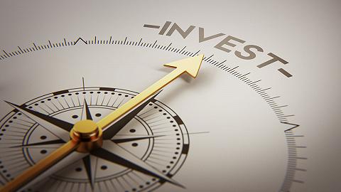 股权投资管理机构可上市?深圳发布股权投资扶持政策