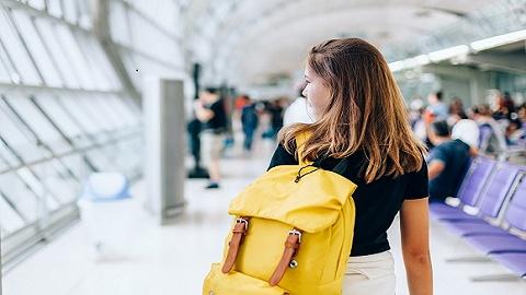 教育部明確不鼓勵低齡出國留學,國際學校利好還是看空?