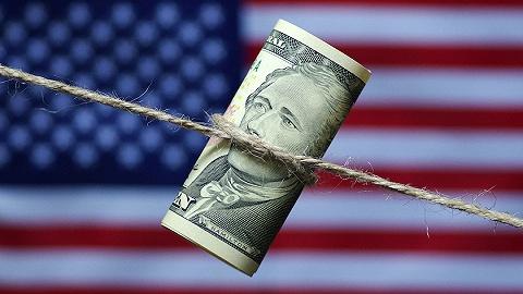 2021年海外展望:10年期美国国债收益率有望破2%
