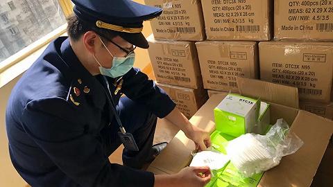 病毒变异叠加低温和春节,上海本周密集发布多项防疫措施