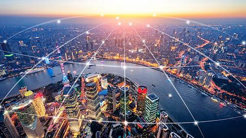 上海市委今年首次深改委会议:加快打造具有强大影响力、竞争力的新型主流媒体