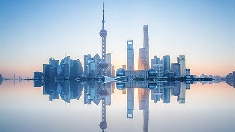 媒体深度融合发展、要素市场化配置改革……上海市委深改委会议研究这些重要事项!