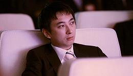 亏了20亿,王思聪要回万达子承父业了?