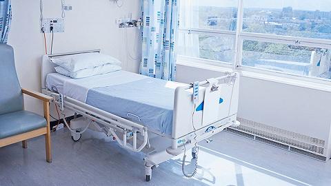 地方新闻精选   河北又有32名新冠肺炎患者出院 栖霞金矿事故一名伤重矿工已无生命迹象