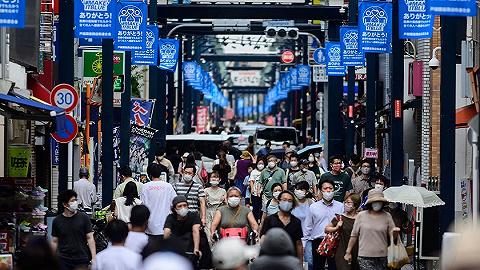 中國經濟復蘇惠及鄰邦,日本出口增速兩年來首次轉正