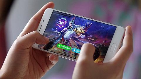 投入10億、推動DYG落戶深圳:騰訊想做更加深度的電競賽事運營