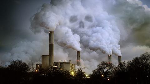 可再生能源发电首超化石燃料后,欧盟还打算限制全球能源投资