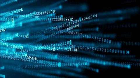 聚焦业务场景,这家创业公司希望以数据改变企业决策