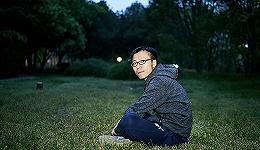 """对话《刺杀小说家》作者双雪涛:""""给跟我合作的电影人以最大的宽松"""""""