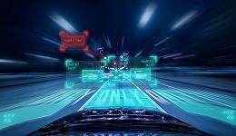 """上汽集团拟于4月举行全球首个汽车SOA平台开发者大会,""""软件定义汽车""""或成现实"""