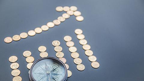 高瓴创投独立募资超100亿,成立一年完成超200起投资