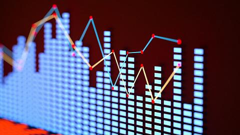 【一周牛股】深跌股反弹力度居前,金瑞矿业周涨53.61%