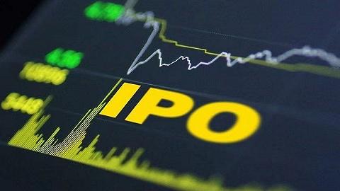 资产净值波动大,宁波小房产代理商迪赛基业赴港IPO