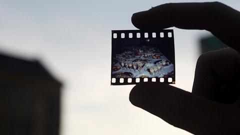高技术电影如何推向更大市场?这家公司想用AI技术提供新体验