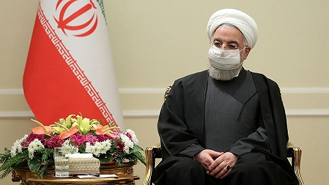 空袭过后伊朗拒绝会谈,美伊谁会先让步?