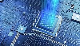2020年半导体市场增长6.8%,达4400亿美元