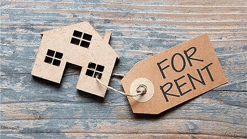 """两会提案聚焦住房租赁市场:严控""""租金贷"""""""