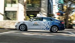 一周宣布两项自动驾驶新进展,大众集团完全自动驾驶汽车落地ID.BUZZ