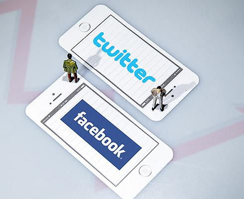 耐克领跑社交媒体曝光价值,足球、篮球影响力依旧