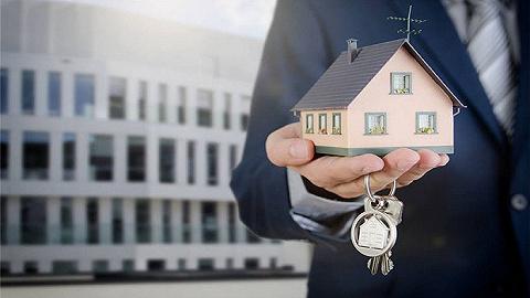 民进中央提案:淘汰黑中介完善长租房法规