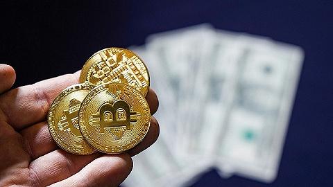 特斯拉投资比特币:10亿美元只是纸面收益,公司面临不确定风险