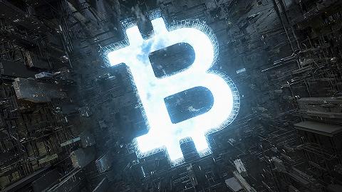 """比特币大涨,Coinbase上市,如何重估比特币""""券商""""价值?"""