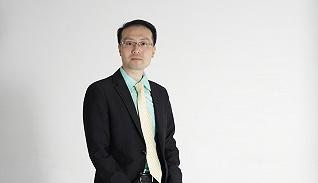 中原卢文曦:预计2021年上海楼市成交量小幅减少,成交均价涨幅减缓