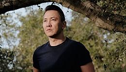 越南裔美国作家阮清越:普利策的光环让第二本书的写作更困难