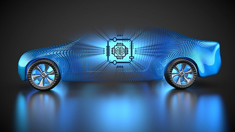 汽车缺芯致车企停产,这家公司想要抓住国产芯片发展的新机遇