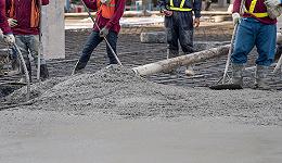 碳排放配额市场化:水泥行业有望优先纳入全国性碳交易