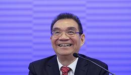林毅夫:2035年以前中国应该还有每年8%的增长潜力
