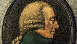 被误读的《国富论》:如果亚当·斯密在世,他会是996的坚定反对者