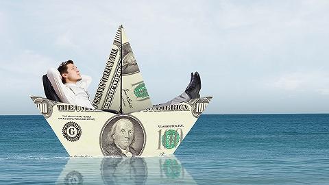 朱云来:超宽松货币政策如何收???