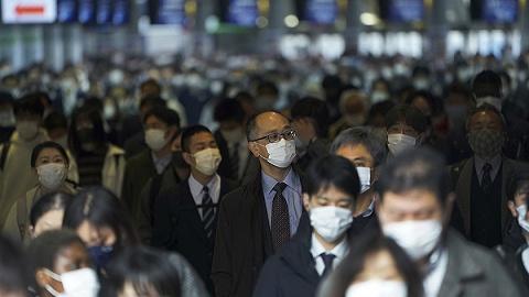 全球新增病例连续五周上升,拜登或再推3万亿美元刺激计划 | 国际疫情观察(3月23日)