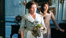 """从奥斯汀到莫里森:英美文学中真正的""""大女主""""什么样?"""